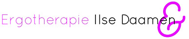 Ergotherapie Ilse Daamen